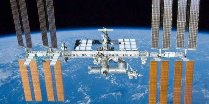 NASA Counts on Congress to Extend Life of Space Station to 2030 - Administrator
