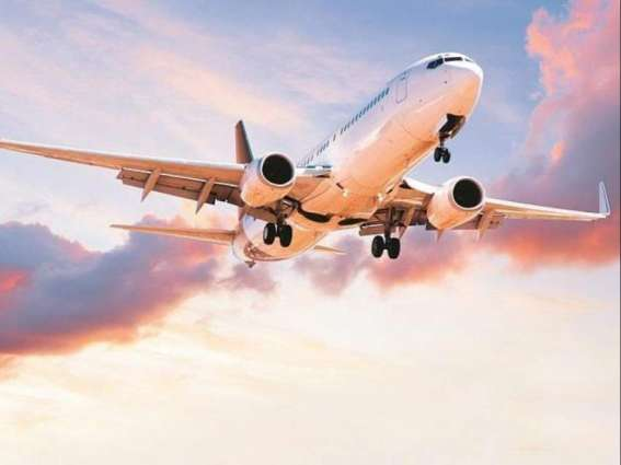 Global Airlines Suffer Worst Year on Record During 2020 COVID-19 Crisis - Trade Group