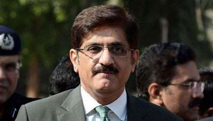 Many ministers of Sindh cabinet lose ministries in recent reshuffle