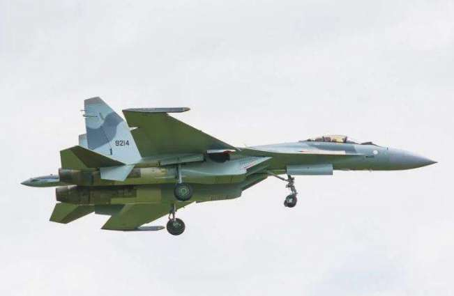 Russia's Tu-22M3 Bombers to Be Used in Drills With Uzbekistan at Afghan Border - Military