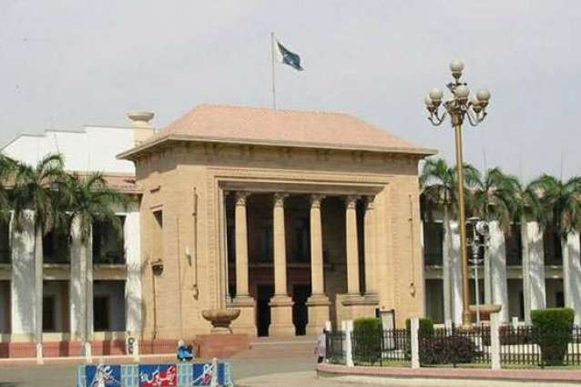 Punjab govt decides to amend the LG Act ahead of local bodies election