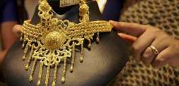Today Gold Rate In Pakistan On, 17th September 2021