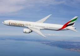 Emirates to receive final A380 in November
