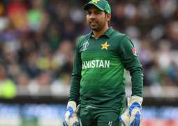 New Squad for NZ ODIs: New faces replace Sarfraz Ahmed and Sohaib Maqsood