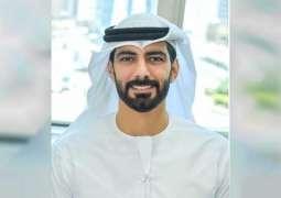 تعيين سالم خالد القاسمي مندوباً دائما للإمارات لدى اليونسكو