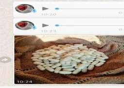 شرطة أبوظبي تطيح ب 142 عنصرا اجراميا ضمن شبكات دولية لترويج المخدرات