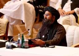 Last Afghan holdout region falls; resistance denies claim: Sources