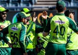 Squads for New Zealand, England and T20 World Cup 2021