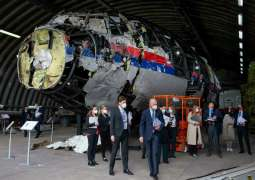 Verdicts in MH17 Crash Case to Be Announced by End of 2022 - Judge