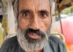 OPPO Celebrates the Unsung Heroes of Pakistan Through OPPO Reno6 Lens