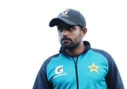 Babar Azam unhappy over selection of squad for T20 World Cup
