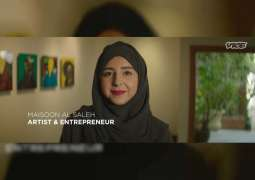 UAE Government Media Office launches 'It's Possible' film series to reflect UAE's attractive investment environment