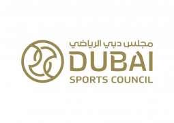 Sports legend Iker Casillas chooses Dubai to open debut goalkeeper training centre outside Spain
