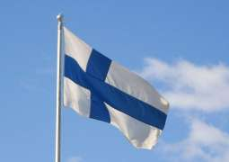 Finland to Issue COVID-19 Vaccination Certificates For Inoculated Abroad - Health Ministry