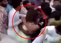 Plea against Woman TikToker dismissed