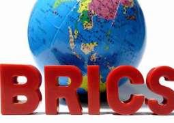 BRICS Countries Vow Urgent WTO Reform, Stronger IMF Crisis Response Capabilities