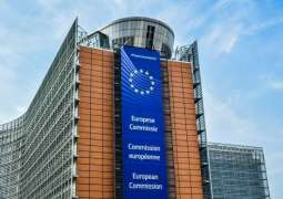 EU Commission Allocates First $185.5Mln From Post-Pandemic Recovery Fund to Cyprus