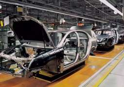 Ford to Stop Manufacturing Cars in India After Losses Reach $2Bln - Statement