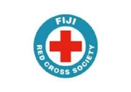 New Zealand Donates $700,000 to Fijian Red Cross - FRCS