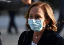 Italian Interior Minister Concerned About Anti-Vaccination Extremism