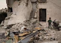 Two Turkish Soldiers Killed, 3 Injured in Attack in Syria's Idlib - Ankara