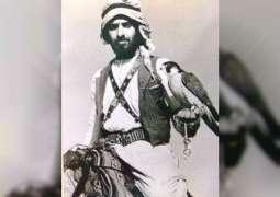 معرض أبوظبي الدولي للصيد والفروسية .. قصة نجاح متواصلة منذ 18 عاماً سيراً على نهج الشيخ زايد