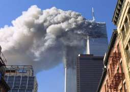 Russian Churches in US to Commemorate 9/11 Victims With Special Prayers - Metropolitan