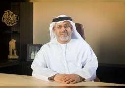 """""""أيميا باور الإماراتية""""تعلن بدء التشغيل التجاري لإنتاج الكهرباء من محطتيها في الأردن"""