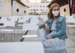 Portugal Abandons Mask Mandate in Public Places - Health Officials