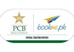 Online sale of tickets for ODI, T20Is matches kicks off