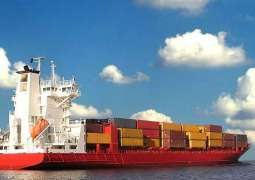 UK Calls for Net Zero Carbon Emissions in International Shipping by 2050 - Government