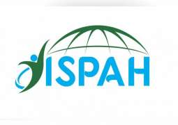ADPHC, ISPAH sign MoU to collaborate in hosting 9th ISPAH Congress