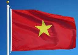 Vietnam's Ho Chi Minh City Extends Lockdown Until End of September