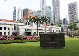 Singapore Considers Bill Against Foreign Meddling in Domestic Politics