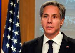 US tells Pakistan not to recognise Taliban govt till it gives rights to women