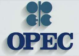 The OPEC+ Compliance With Oil Cut Deal in August Rises From 109% to 116% in August - IEA