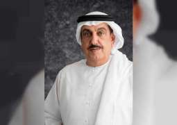 ENOC Group to host Middle East's first LPG Week in Dubai this December