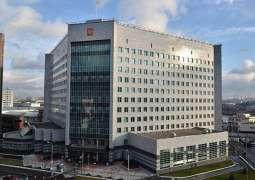 Booking.com Challenges $17.5Mln Fine Slapped by Russian Antitrust Watchdog