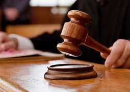 Spain Court Suspends Extradition of Ex-Venezuelan Intel Chief to US Until Asylum Decision