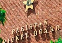 PCB confirms 191 players to receive enhanced domestic contracts