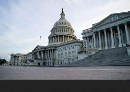 US Congressmen Advised to Avoid Capitol Complex Sept 18 Over Justice for J6 Rally- Reports