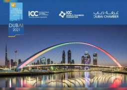 Dubai to host World Chambers Competition 2021 in November