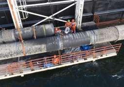 Nord Stream 2 Launch Will Balance Gas Price Parameters on European Market - Kremlin