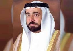 Ruler of Sharjah decrees municipal councils to convene