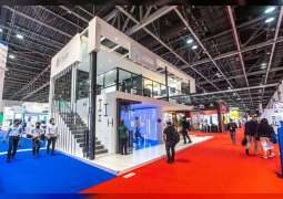 Emirates Steel concludes The Big 5 2021