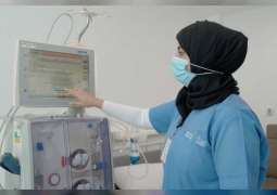 SEHA Kidney Care inaugurates UAE's first Renal Training Programme
