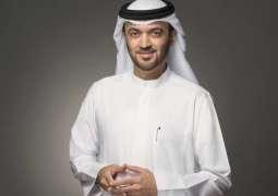 Shams aims to become regional, international centre of media technology: Khalid Al Midfa