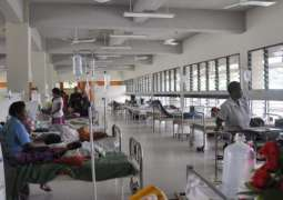Six Dead, Another 150 Hospitalized in Papua New Guinea From Alcohol Poisoning - Reports