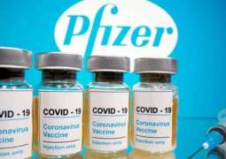 New Pfizer Data Shows Vaccine Needs Booster Shot After 6 Months to Stay Robust - FDA