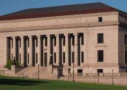 Minnesota Top Court Overturns Murder Verdict on Cop Killer of Australian Lady - Ruling